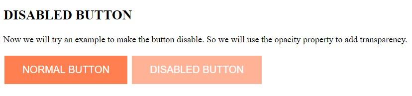 CSS Buttons Fig6.jpg
