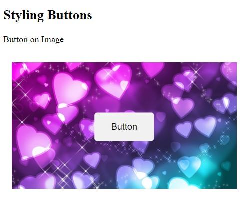 CSS Buttons Fig7.jpg