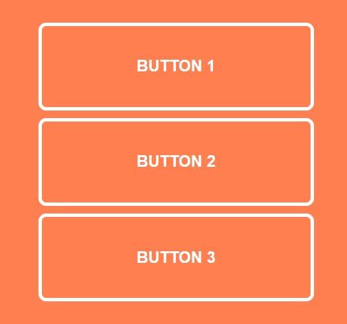 CSS Buttons Fig8.jpg