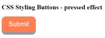 CSS Buttons Fig9.jpg