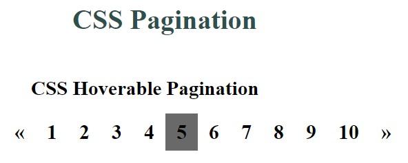 CSSpaginationfig2