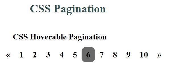CSSpaginationfig3