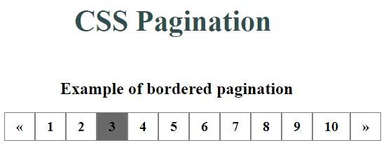CSSpaginationfig4