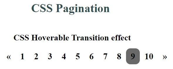 CSSpaginationfig5