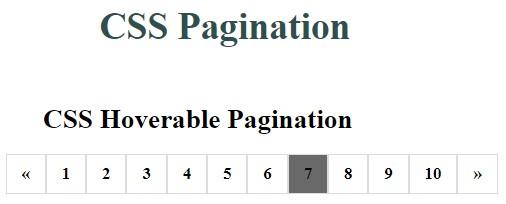 CSSpaginationfig7