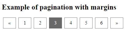 CSSpaginationfig8