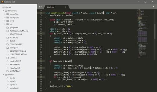 HTML5tools Fig1