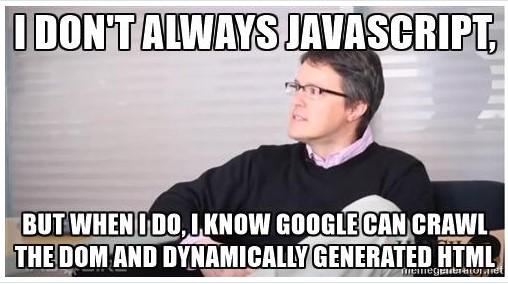 Server-side JavaScript