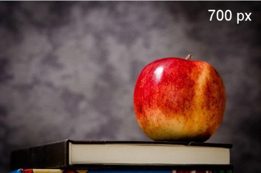 apple_impage_at_700px (37K)