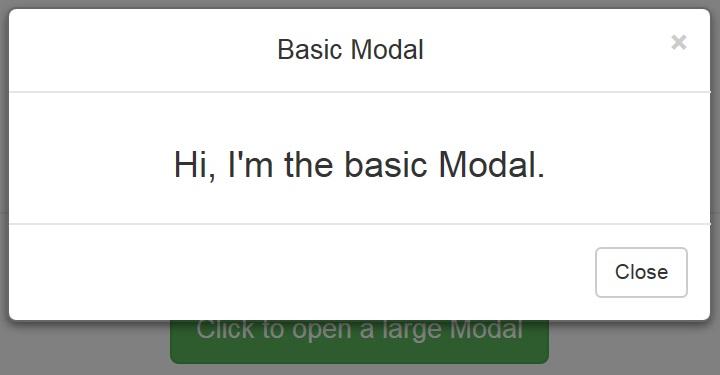 basic_bootstrap_modal_dialog (33K)