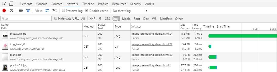 chrome_network_tab.jpg