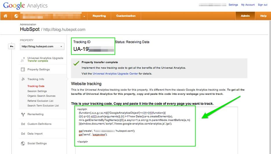 google_tracking_code_page.jpg