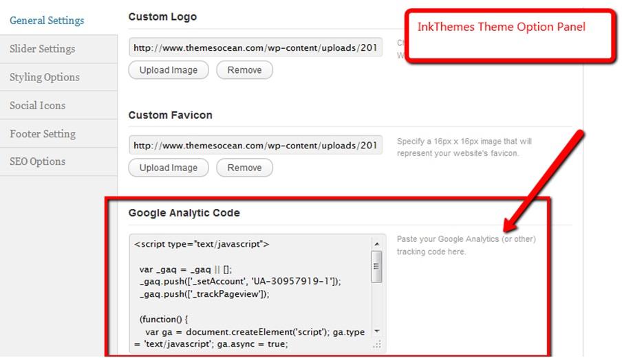 google_tracking_code_page2.jpg