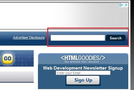 htmlgoodies_search (39K)