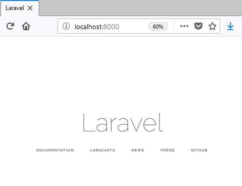 laravel_page (16K)