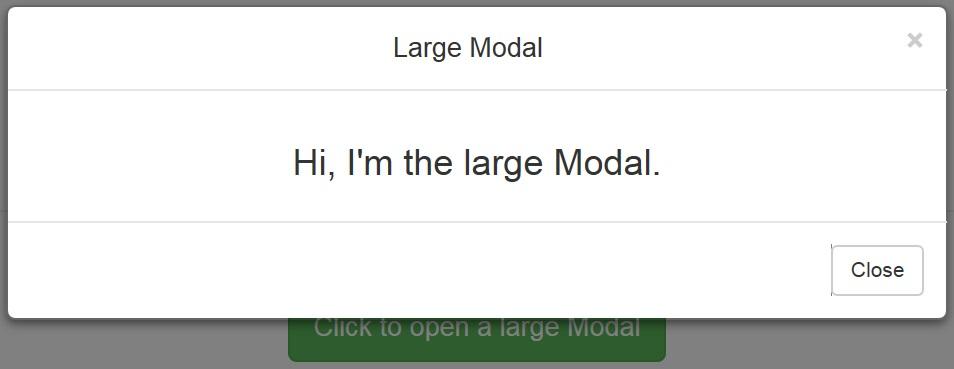 large_bootstrap_modal_dialog.jpg