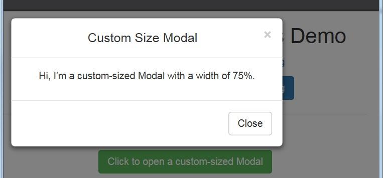 modal_with_custom_size (39K)