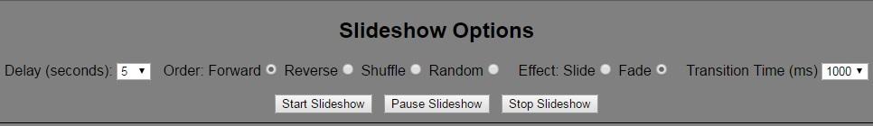 option_controls.jpg