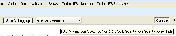 select_script_dropdown.jpg