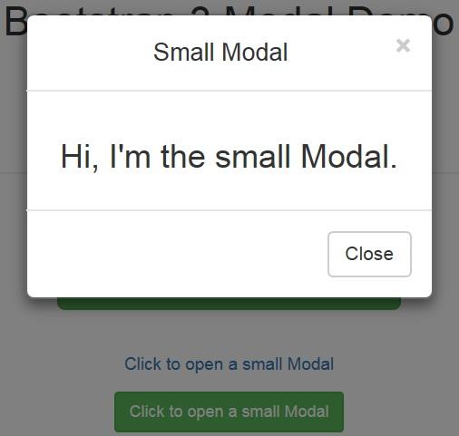 small_bootstrap_modal_dialog (36K)