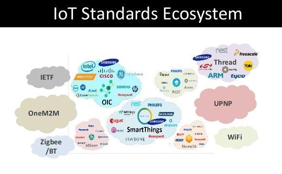 standards_and_ecosystem.jpg