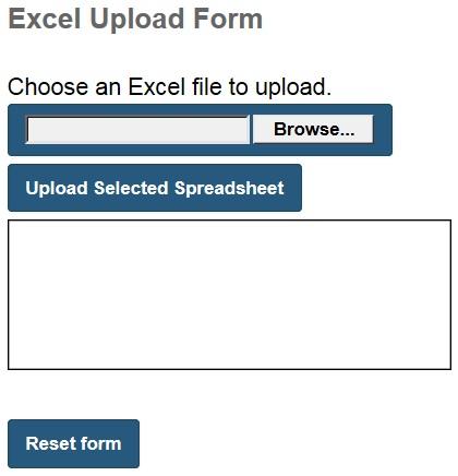 upload_form (33K)