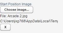 uploadfield_results.jpg