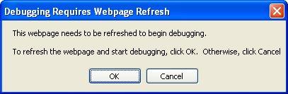 warning_dialog.jpg