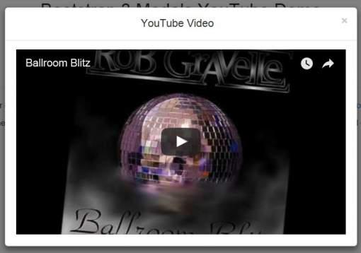youtube_video (62K)