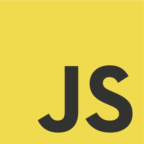 Angular and JavaScript