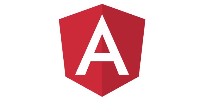 Angular JavaScript